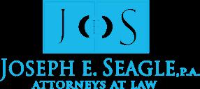 Joseph Seagle Attorney